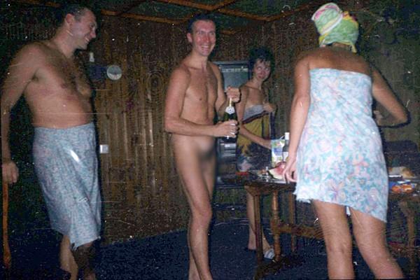 Компромат на блудливую жену, наказания жен шлюх форму